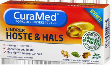 lindrer-hoste-and-hals
